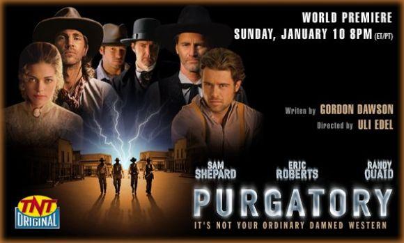 1 purgatory